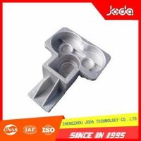 Buy cheap China Advanced Technology Process Low Pressure Gravity Die Aluminium Foundry Casting from wholesalers