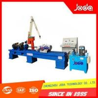 Buy cheap Joda Industrial Suctorial Aluminium Tube Cleaner from wholesalers