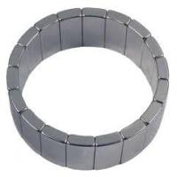 Buy cheap Motor-Arc-Magnet product