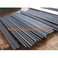 Buy cheap M2 High Speed Steel Round Bar product
