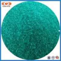 Buy cheap Industrial Grade Best Price Copper Chloride Manufacturer in China product