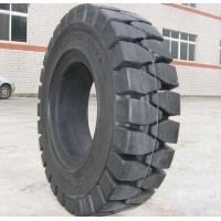 Buy cheap INDUSTRIAL TYRE M-301 product