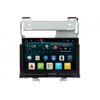 Buy cheap In-Dash Car Navigation Stereo Android OS Navigation Head Unit For Land Rover Freelander 2/ LR2 product