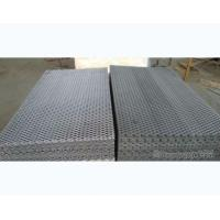 Buy cheap Small Squared Cow Mat product