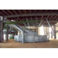 Buy cheap Nickel Iron Furnace smelting NiFe China supplier product