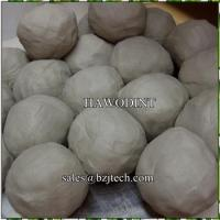 Buy cheap 2016 hot selling High plasticity ball clay product
