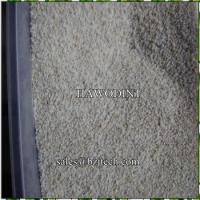 Buy cheap Large size Expanded Perlite 5-8 mm product