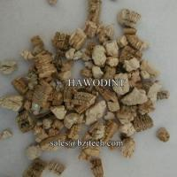Buy cheap Large size Vermiculite For Agriculture/Horticulture/Cultivation product