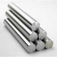 Buy cheap Monel Round Bars product