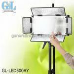 Buy cheap Remote control photo studio led lighting product