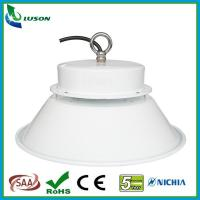 Buy cheap M6 Fresh LED Low Bay for Fruits Lighting product