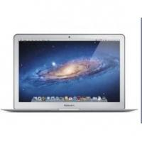 Buy cheap Apple MacBook Air MC965LL/A 13.3-Inch Laptop product