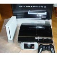 Buy cheap New Playstation 3 160GB product