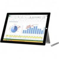 Buy cheap Microsoft Surface Pro 3 Tablets (Intel Core i7, 512GB, 12-inch) product