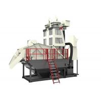Buy cheap Crusher & Screening Equipment Sand Washer product