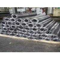 Buy cheap Lead plate product