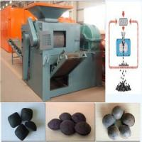 Buy cheap Pulverized coal machine product