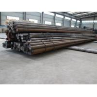 Buy cheap Steel Grinding Rod product