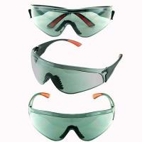 Buy cheap best construction safety glasses Protective Contruction Safety Glasses product