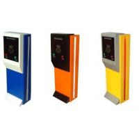 Buy cheap Ticket Dispenser from Wholesalers