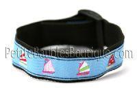 Buy cheap Girls Medical Sportsbands Breast Cancer Awareness Key Chain from wholesalers