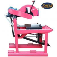 Table Saw On Sale