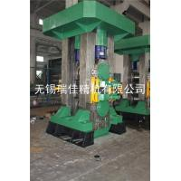 Six-roller cold rolling mill