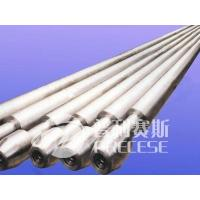 Buy cheap Tube tooling mandrel bar from Wholesalers