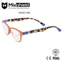 Buy cheap Timepieces, Jewelry, Eyewear Best Looking Reading Glasses within High Quality product