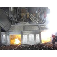 Buy cheap submerged arc furnace,Fe-Si/Fe-Mn/ Fe-Cr/Ca-Si/Cr-Si smelting manufacturers from Wholesalers