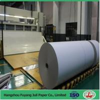 Coated White Top Testliner Paper with Cheap Price