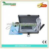 Portable Mini 2014 Latest Original 41 reports body quantum resonance magnetic analyzer