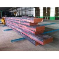 Buy cheap Vertical Casting Equipment for Copper Billet product