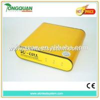 Buy cheap high tech full body 3D cell nls health analyzer for sale with factory price product