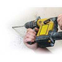 Buy cheap SDS Max & Plus Drill Bits from wholesalers