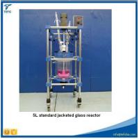 Buy cheap Chemicals Laboratory Heating Equipments product