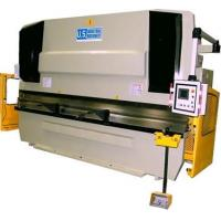 Buy cheap Brakes U.S. Industrial Press Brakes product
