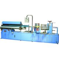 Buy cheap Spiral Paper Tube Machine from wholesalers