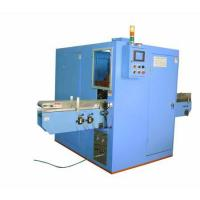 Buy cheap Log Cutting Equipment from wholesalers