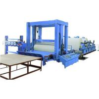 Buy cheap Paper Slitter Rewinder from wholesalers
