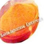 Buy cheap Copper Powders from Wholesalers