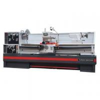 Buy cheap Metal Working Super D530x1000-82mm New Precision Machine ART:8201031 product