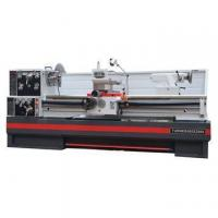 Buy cheap Metal Working Super D600x2500-82mm New Precision Machine ART:8201034 product