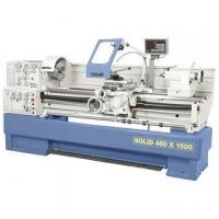 Buy cheap Metal Working Super D460x2000-82mm New Precision Machine ART:8201030 product