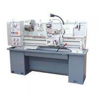 Buy cheap Metal Working Super D400x1000-52mm New Precision Machine ART:8201025 product