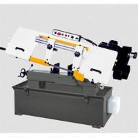 Buy cheap Metal Working BS1018SV - Light Duty Band Saw ART:8204024 from wholesalers