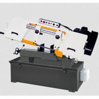 Buy cheap Metal Working BS1018S - Light Duty Band Saw ART:8204023 from wholesalers