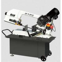 Buy cheap Metal Working BS912G - Light Duty Band Saw ART:8204020 from wholesalers