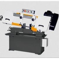 Buy cheap Metal Working BS916S - Light Duty Band Saw ART:8204021 from wholesalers