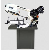 Buy cheap Metal Working BS812GDR - Light Duty Band Saw ART:8204018 product